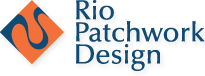 Logo RPD